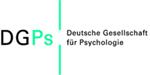 Deutsche Gesellschaft für Psychologie